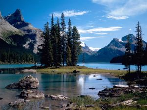 the-great-outdoors-wallpapers_3680_16001