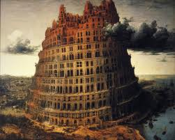 the-tower-of-babel-2