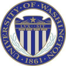 UW Seal