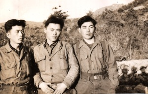 south_korean_soldiers