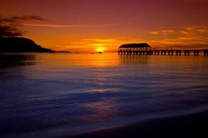 Sunset_Wallpaper_84